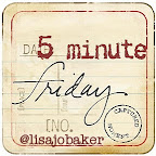5minutefriday